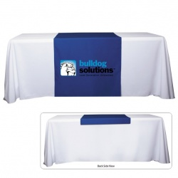 60 Long Table Runners
