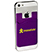 Silicone Mobile Phone Pocket - Technology