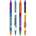 BIC Clic Stic ColorMax