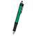 Microfiber Stylus Pen - Pens Pencils Markers