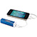 Amplified Power Charger - Technology
