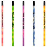 Color Changing Pencils