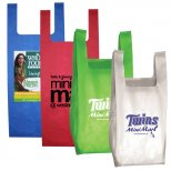 Lightweight Junior Grocery Bag