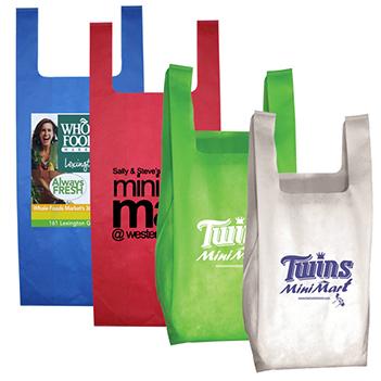 Lightweight Junior Grocery Bag - Bags