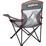 High Sierra Camping Chair