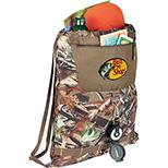 Hunt Valley Sportsman Cinch Backpack