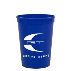 The Game Cup