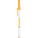 Ground Pen