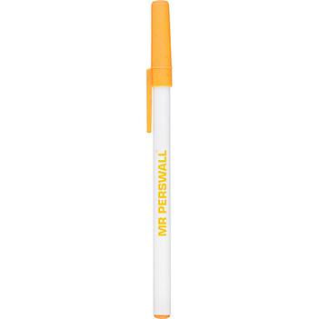 Ground Pen - Pens Pencils Markers