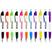 Ink Lad - Pens Pencils Markers