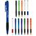 Mr. Snap - Pens Pencils Markers