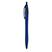 Silver Bullet Pen - Pens Pencils Markers