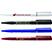 Executive Writer - Pens Pencils Markers