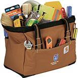 Carhartt Signature14 Tool Bag