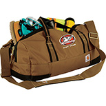 Carhartt Signature 20 Work Duffel Bag