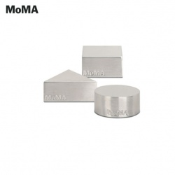 MoMA Paperweight Set