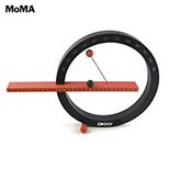 MoMA Magnetic Perpetual Calendar