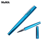 MoMA Square Pen