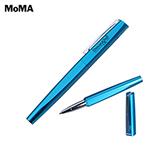 MoMA Square Pen
