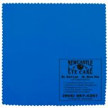 Silken Microfiber Cloth