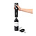 Olivia Automatic Wine Opener with Foil Cutter - Kitchen & Home Items