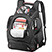 Checkpoint-Friendly Compu-Backpack - Bags