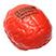 Brainiac Stress Ball - Puzzles, Toys & Games