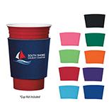 Comfort Cup Sleeve