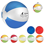 Sun & Fun Beach Ball