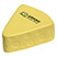 Cheese Stress Toy  - Puzzles, Toys & Games