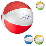 Large Sun & Fun Beach Ball