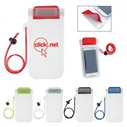 Waterproof Phone Lanyard