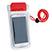 Waterproof Phone Lanyard  - Technology