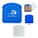 Reusable Sandwich Container