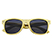 Metallic Wayfarer Sunglasses  - Outdoor Sports Survival