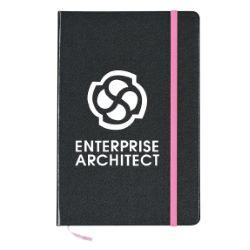 Madeline 5 x 7 Notebook