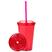 16oz. Double Wall Tumbler - Mugs Drinkware