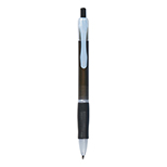 Visualizer Pen