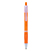Visualizer Pen  - Pens Pencils Markers