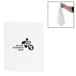 Budget Sport Towel