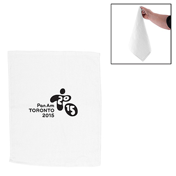 Budget Sport Towel - Outdoor Sports Survival