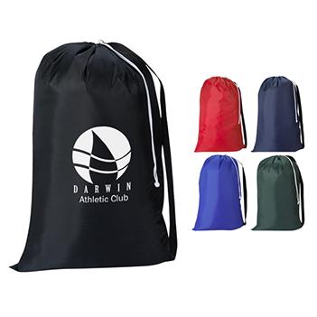 Utility Drawstring Bag - Bags