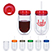 Beverage and Wine Tumbler - Mugs Drinkware