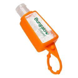 1 oz. Hand Sanitizer Gel on the Go