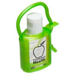 0.5 oz. Cool Caddy Hand Sanitizer