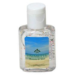 0.5 oz. Value Squeeze Hand Sanitizer