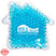 Home Hot/Cold Gel Pack - Health Care & Safety Fitness Products