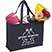 West Coast Non-Woven Shopper Tote  - Bags