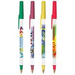 BIC Digital Round Stic Pen