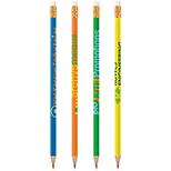BIC Pencil Solids
